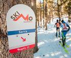 Vallnord Pal- Arinsal lanza un forfait de esquí de montaña con acceso a pistas de 07h a 22h