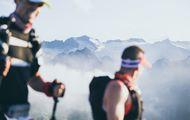 Y los sueños se hicieron realidad: Val d'Aran by UTMB®
