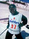 Esquí a Espot