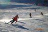 Escola de Esqui Boi Taull Temporada 20102011