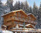 Vail Resorts lleva su Epic Mix hasta Suiza