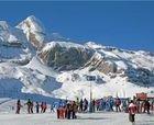 Esquiar en Candanchú desde 17,50 euros
