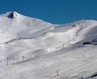 Valle Nevado y La Parva No Abrirán por Falta de Nieve
