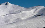 ¿Dónde esquiar estos días?