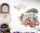 Alojamiento en Sölden: Haus Auer Fiegl