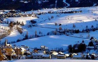 El Pirineo francés lidera el crecimiento de negocio en Francia