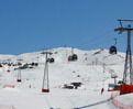 Revista Forbes destaca a Valle Nevado entre los mejores de Sudamérica