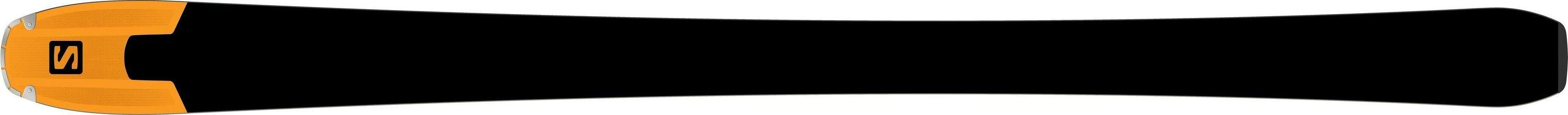 XDR 84 TI