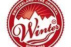 Mosaico #5 150 años de deportes de invierno en Suiza