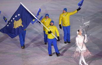 España deberá aceptar que Kosovo es un país si quiere los Juegos de 2030