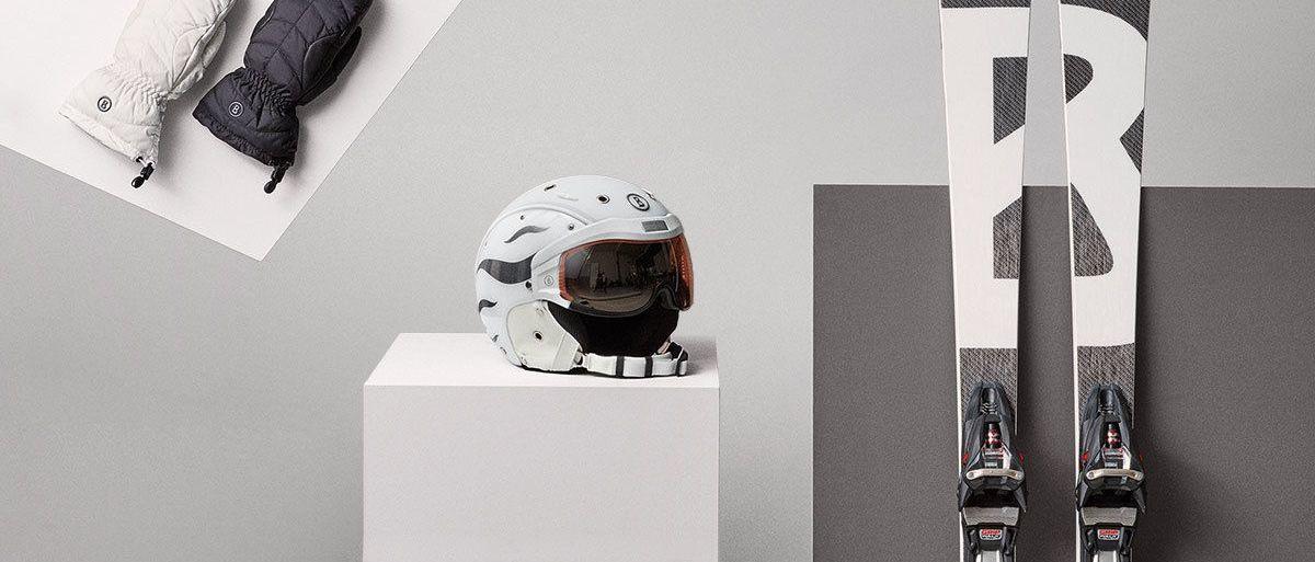 Colección Bogner 2020/2021