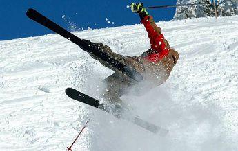 Nace el Seguro SpainSnow: Creado por esquiadores para esquiadores