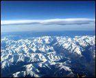 Carta de presentación del blog piri-snow