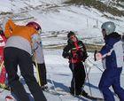 Optimismo en Andorra ante el aumento de contratación de personal de temporada
