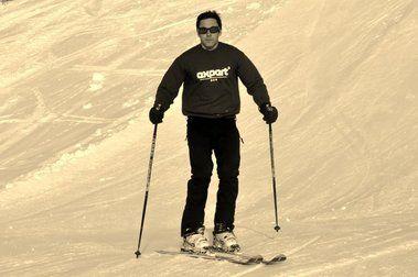 Valors i esquí alpí