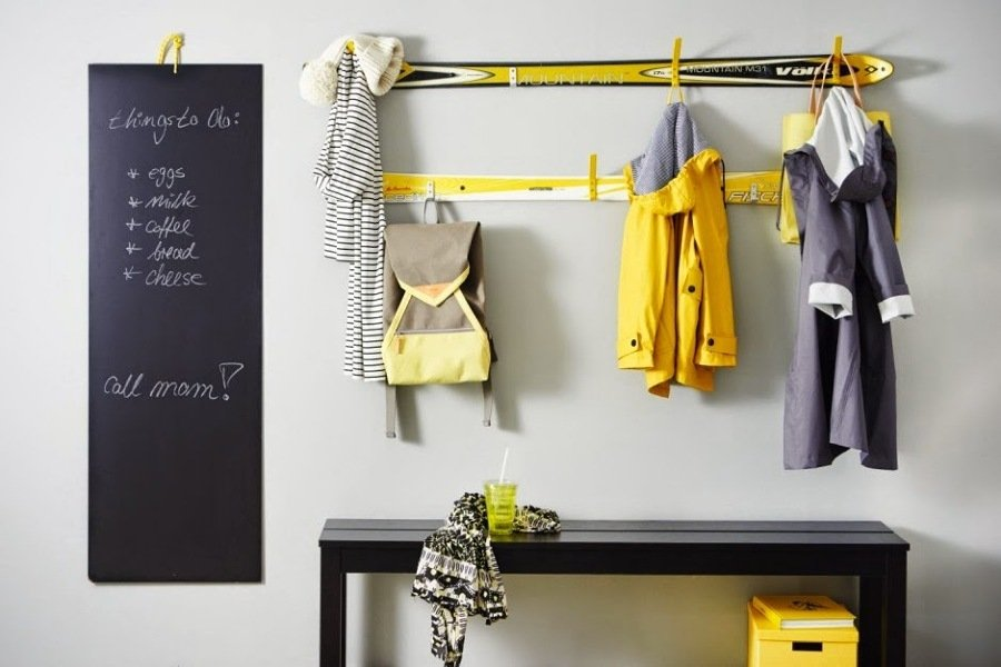 5 maneras de decorar tu casa con esqu s noticias for Maneras de decorar tu casa