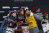 Queralt Castellet gana el Half-Pipe de Copa del Mundo en Snowmass