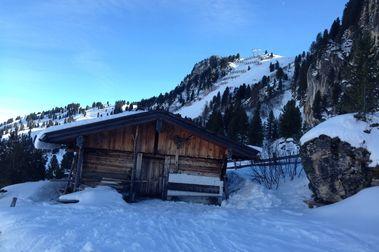 Zillertal 2 - Mayrhofen