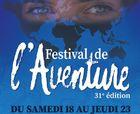Les Angles presenta la edición número 31 del Festival de la Aventura