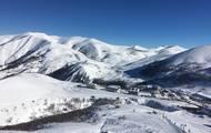 ¿Cómo mejorarías una estación de esquí? - Encuesta