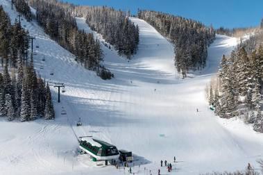 Vail/Beaver Creek y Deer Valley venden los forfaits de esquí más caros del mundo