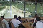 Suiza tambien quiere tener una estación de esquí indoor