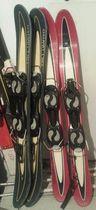 Snowblades 2001