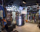 Rules Shop presenta su tienda online
