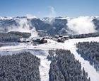 Andorra Turismo asume parte de las funciones de Ski Andorra