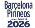 Ya es oficial: Ada Colau retira la candidatura Olímpica de Barcelona