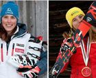 Rossignol se asegura tener a  las esquiadoras Vlhova y Liensberger hasta 2024