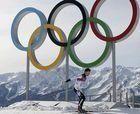 Los Juegos de 2022 tienen sus tres candidatas oficiales