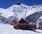 Nevados de Chillán confirma reapertura de su Bike Park y Centro de Ski