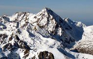 Pistas míticas - Pic du Midi de Bigorre (La Mongie)