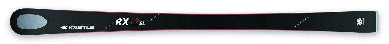 RX12 SL