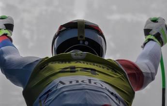 La FIS revisa las instalaciones de competición en Grandvalira