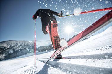 Kästle vuelve al mercado de esquís de fondo