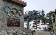 Squaw Valley Ski ahora se llama Palisades Tahoe