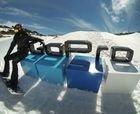 GoPro cae en bolsa por su relación con el accidente de Schumacher