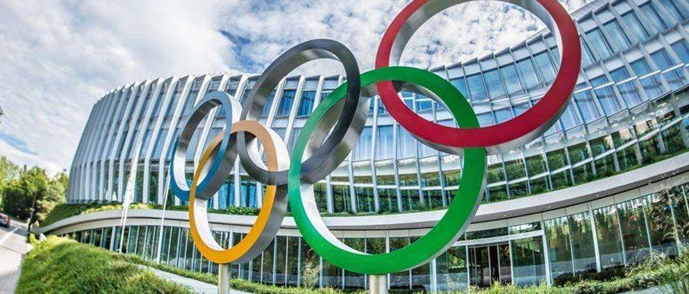 Los Juegos de Pirineus Barcelona 2030 se llevarán a consulta popular el año que viene