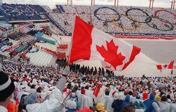 Calgary también se baja de los Juegos Olímpicos de 2026