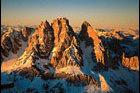 Nuevo foro: Dolomitas