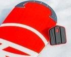 Rossignol lanza un sensor para esquiadores profesionales