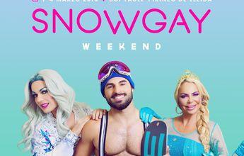 Boí Taull se convierte en la capital gay del snow por un fin de semana