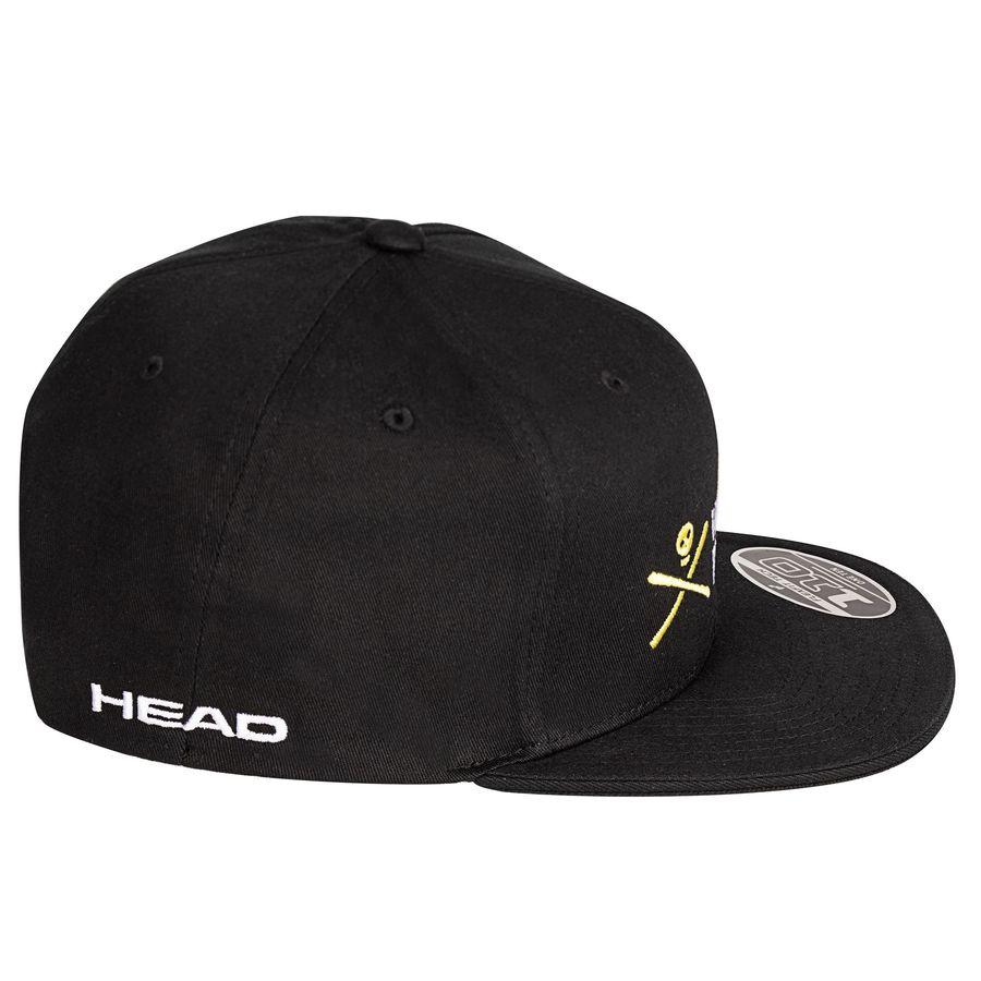 Merchandising HEAD