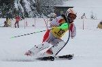 España acaba con siete medallas la Copa del Mundo Paralímpica