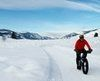 Spirit Mt compartirá pistas con esquiadores y ciclistas