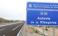El Ministerio de Fomento recorta aún más la autovía hasta la Val d'Aran