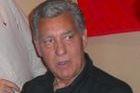 Fallece Angel Jaraiz