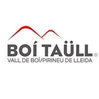 Sorteamos dos días de esquí en Boí Taüll